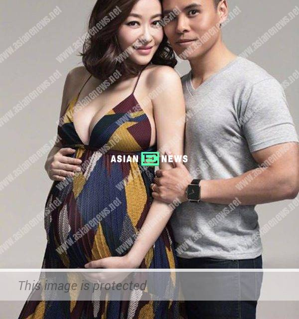Lynn Hung scolds foolish man forbidding his wife using anesthetic during labour