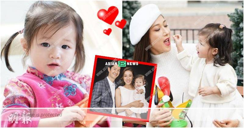 Linda Chung admits she is expecting again and keeps puking all the way