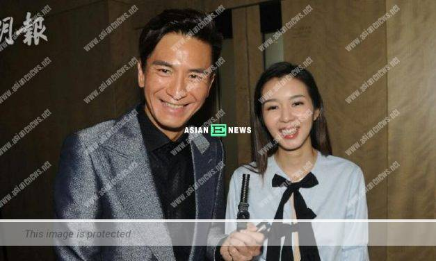 Jacqueline Wong knows the password to Kenneth Ma's mobile