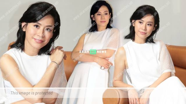 48 years old Jessica Hsuan is a conservative woman and enjoys her single life