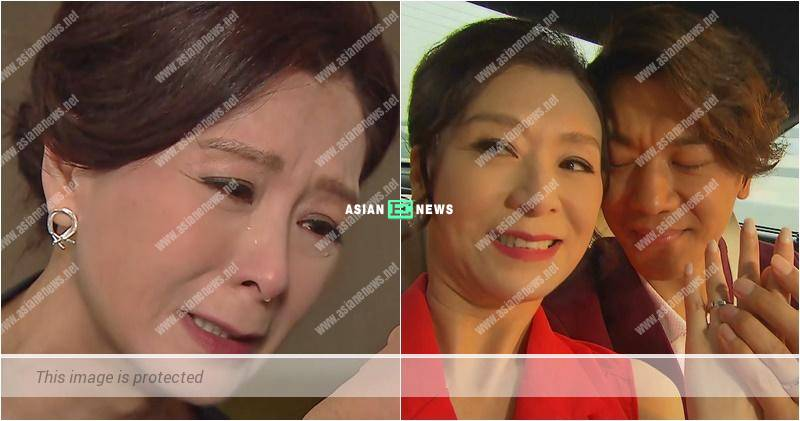 Pat Ha is criticised harshly by netizen: Looking too beautiful is my fault