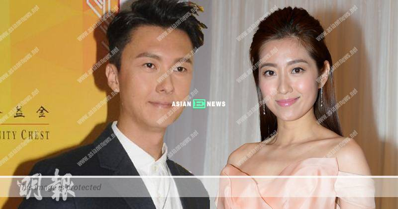 Vincent Wong buys luxury property and is neighbour with Chau Pak Ho