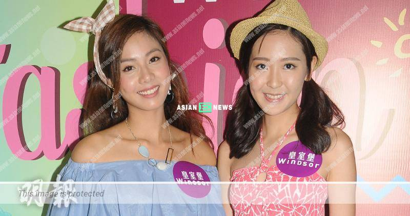 Kelly Ng causes hatred after heavily groomed by the company?