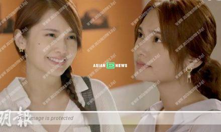 "Rainie Yang is classified as the ""best girlfriend"" in Taiwan"