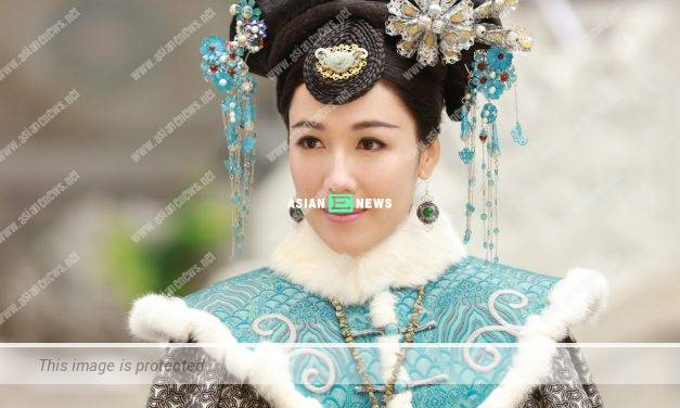 Succession War drama: Selena Lee steals the limelight from Natalie Tong