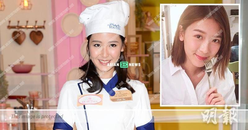 Zoe Yu feels heart pain for her sister, Jennifer Yu: She feels better now