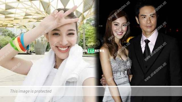 An earthquake happens in Indonesia; Grace Chan says they will be careful
