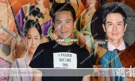 Kenneth Ma has applied leave in August: Please stop making things difficult for us