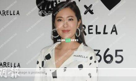 Natalie Tong has a dry love life and wishes to date