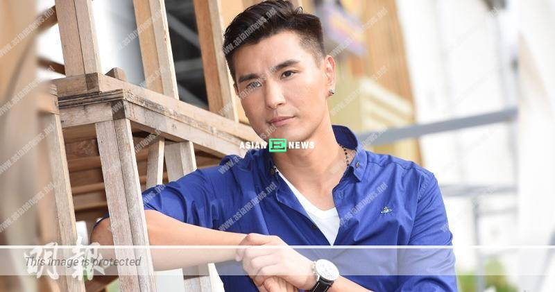 Ruco Chan rejects to marry Phoebe Sin in order to get rid of the bad luck