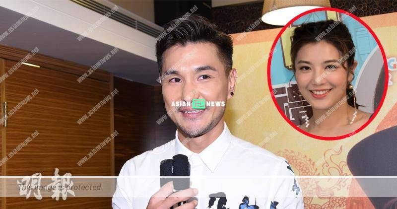 Ruco Chan wants to live longer than Phoebe Sin in order to take care of her