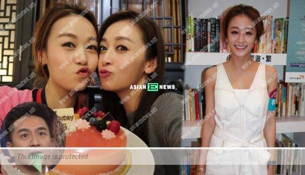 Scarlett Wong exposes Jacqueline Wong does not tidy up her room