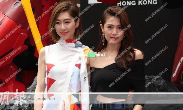 Nancy Wu weighs 51kg and tries to gain weight