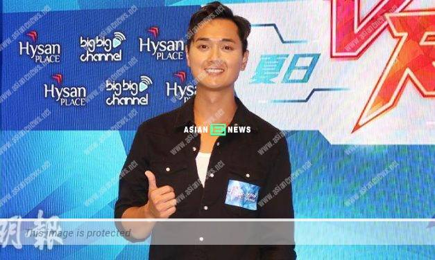 Fred Cheng dislikes playing games: I prefer to play guitar