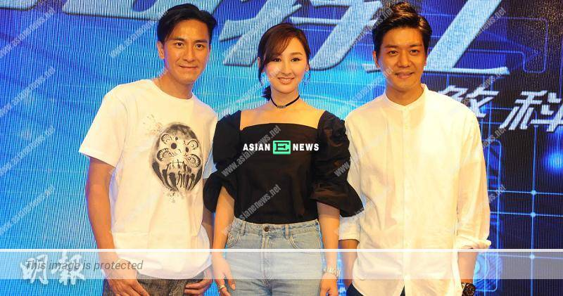 Kenneth Ma hopes to earn additional income to buy an apartment with his sister