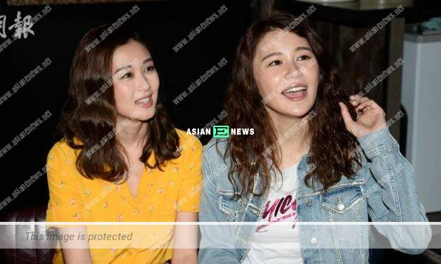 Eliza Sam plans to bring her husband to eat oysters