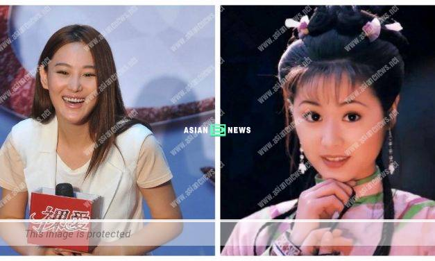 The make-up date list goes viral online; Zhang Xinyu acts as Xia Ziwei
