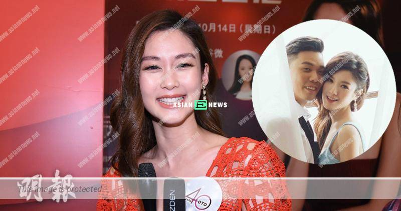 Eliza Sam dresses up sexily and does not inform her husband