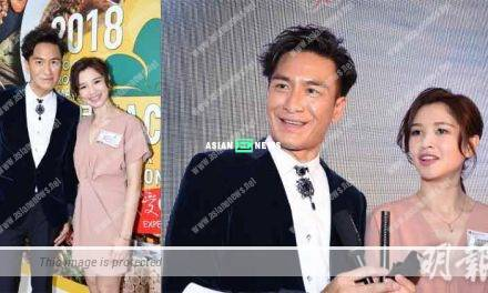 TVB has another retrenchment exercise; Kenneth Ma feels it is a pity