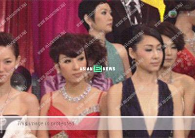 Nancy Wu1