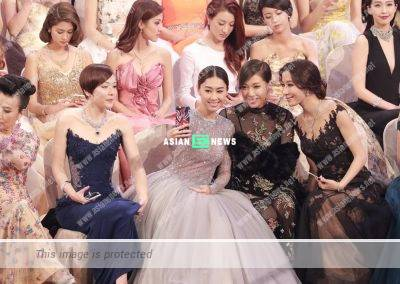 Nancy Wu2