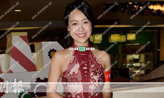 Jacqueline Wong exposes Kenneth Ma has lots of savings