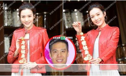 TV Queen, Ali Lee might go for flash marriage in 2019
