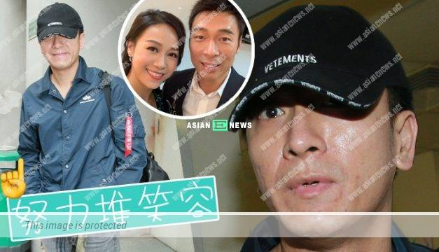 Gracious Kenneth Ma defends Jacqueline Wong: She has a long road ahead