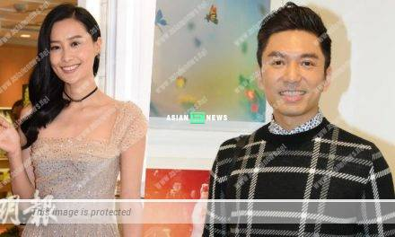 Fala Chen's ex-husband, Daniel confirms she is getting married again