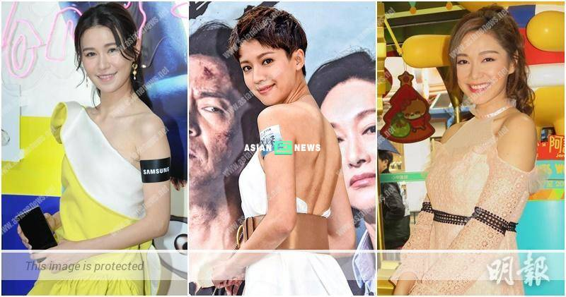 Who is replacing Jacqueline Wong in Forensic Heroes IV drama? Sisley Choi or Roxanne Tong?