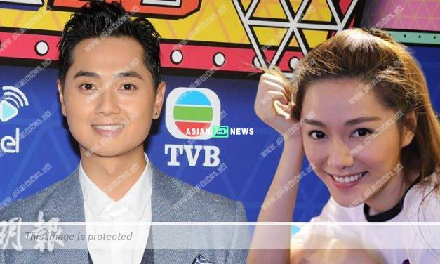 Fred Cheng exposes Roxanne Tong refuses to eat in order to lose weight