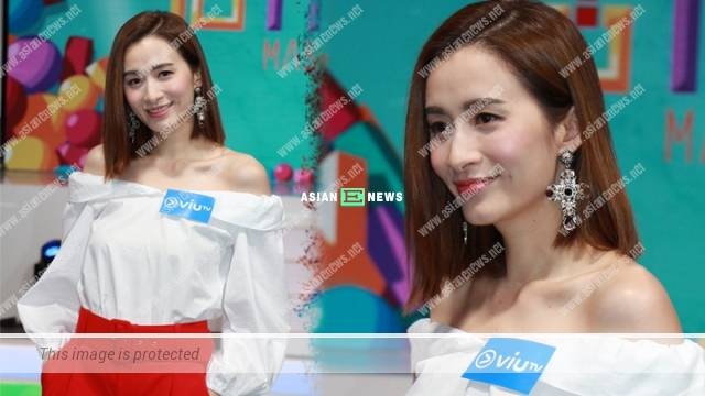 Jess Sum guesses the actual age of the kids after becoming a godmother