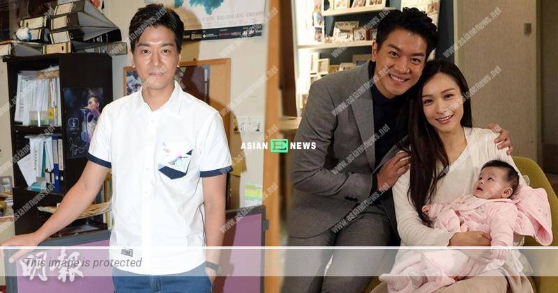Who Wants a Baby Drama: Chris Lai and Ali Lee will be filming the sequel