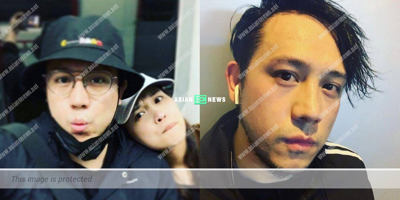 Steven Cheung fails to return $3,000 after borrowing from his ex-girlfriend, Ms C