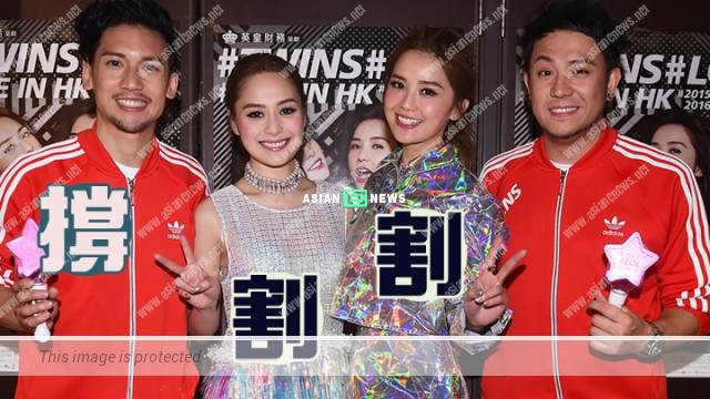 The victims refused to accept Steven Cheung's apology; Gillian Chung unfriended him