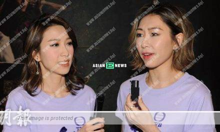 Justice Bao: The First Year drama: Nancy Wu welcomes all criticisms
