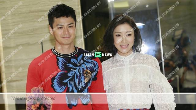 """Tavia Yeung is """"pregnant""""? She promised to announce if any good news"""