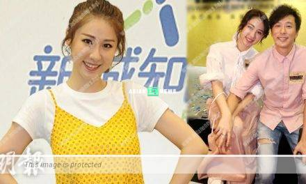 Sukie S refused to cook for her husband, Patrick Tang because of one comment