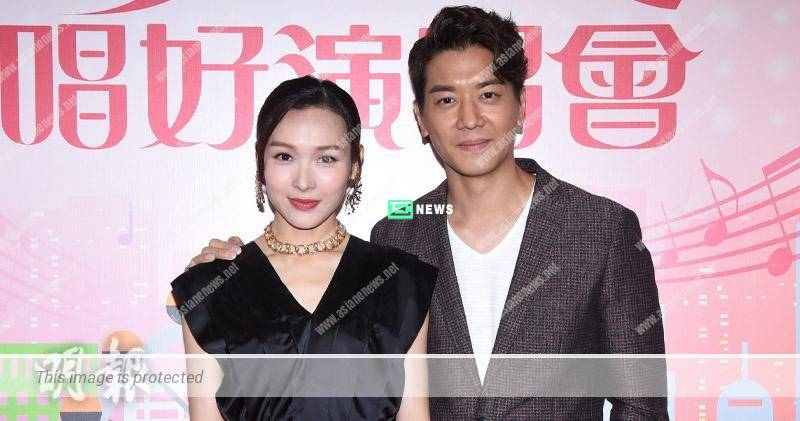 Who Wants a Baby 2 drama: Ali Lee and Chris Lai remain positive when they are replaced