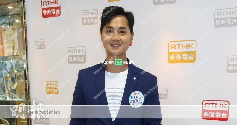 Fred Cheng is planning to travel to France with Stephanie Ho