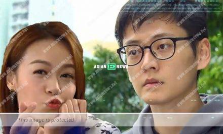 Malaysian audiences detest Jacqueline Wong when her new drama are going to air