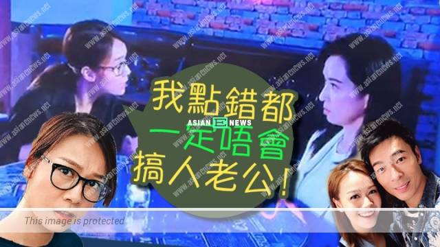 Finding Her Voice drama: Is TVB rubbing salt on Jacqueline Wong's wound?
