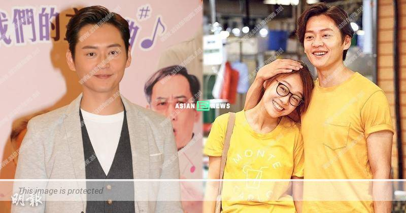 Finding Her Voice drama: Owen Cheung kept in contact with Jacqueline Wong