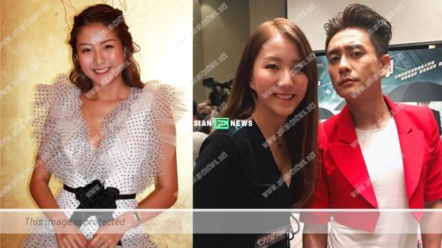 Rose Chan exposed Bosco Wong loved new and fresh stuff