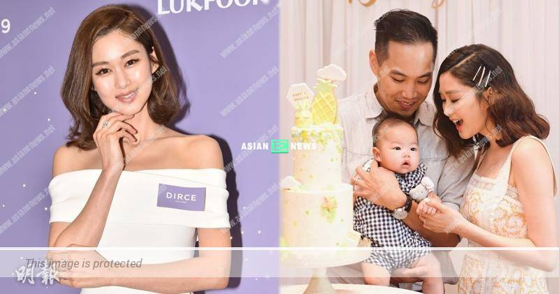Eliza Sam is replacing Ali Lee in Who Wants a Baby 2 drama?