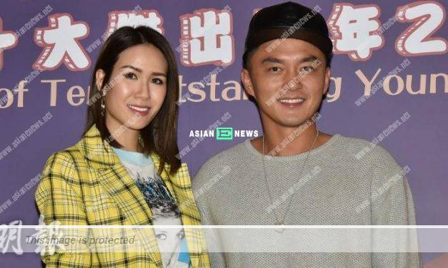 Matt Yeung's soup business is affected; He plans to apply for financial assistance