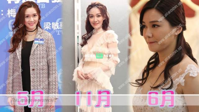 Roxanne Tong shared her experience after losing weight successfully