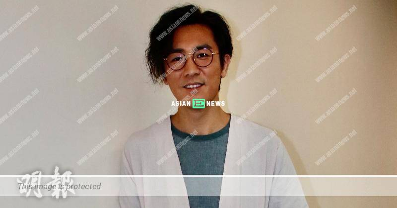 Shaun Tam is planning to take his family for a vacation