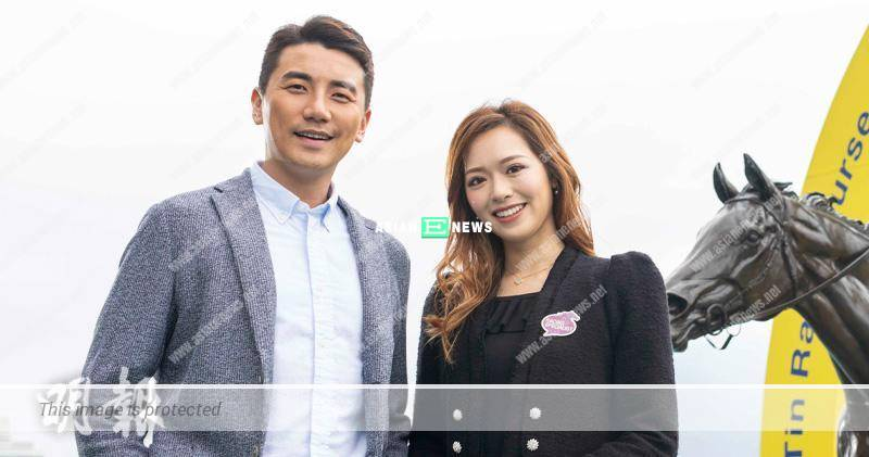 Tony Hung hopes to buy a house in New Zealand if winning the grand prize