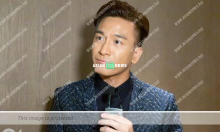 Wuhan Virus: Kenneth Ma revealed Singapore did not sell face masks